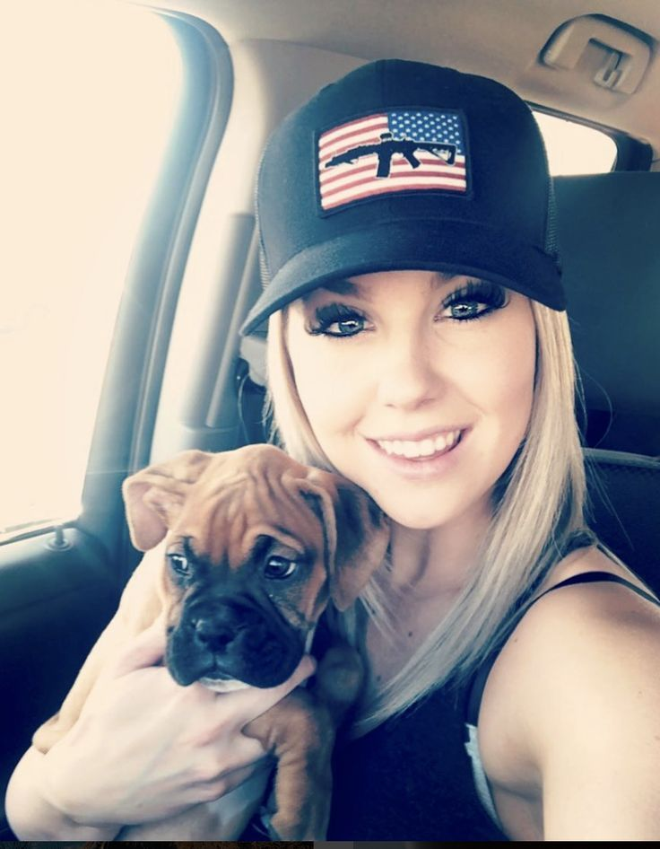 135cbb8d06c88 Black Rifle Coffee Company - Grab a hat and a cute pup! Fuel your ...