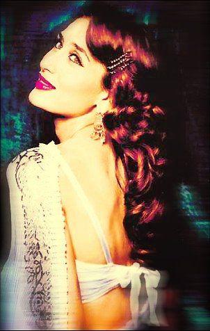 60+ Best karina k images | kareena kapoor, kareena kapoor khan, bollywood  celebrities