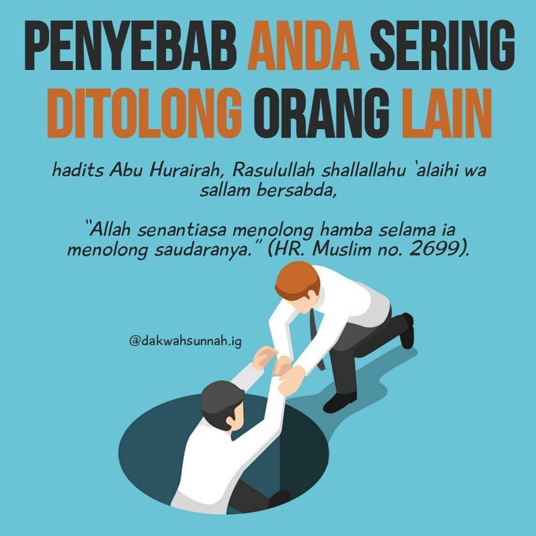 Gembira Membuat Orang Lain Gembira Inilah Motivasi Dalam Islam