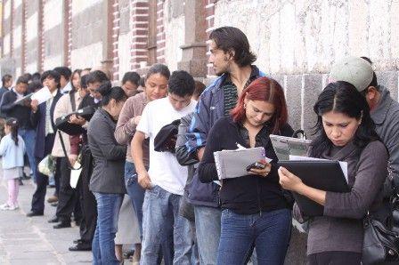 Perfil del adulto joven, 2013. Un estudio de Ipsos Perú. Vía @Ipsos Perú