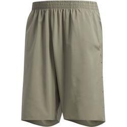 Schöffel Herren Folkstone Zip-Off Hose (Größe 3xl, Grau) | Zip-Hosen > Herren SchöffelSchöffel #stylishmen