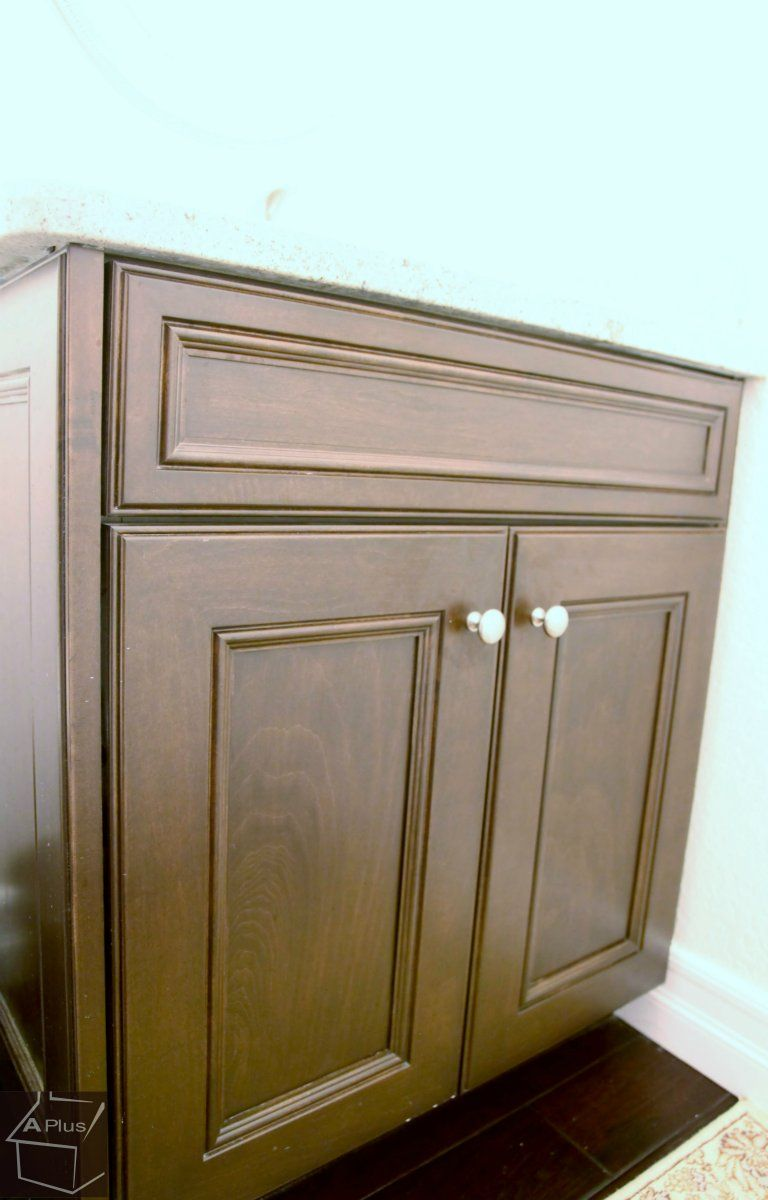 Chino hills kitchen cabinets bathroom remodeling aplus kitchen