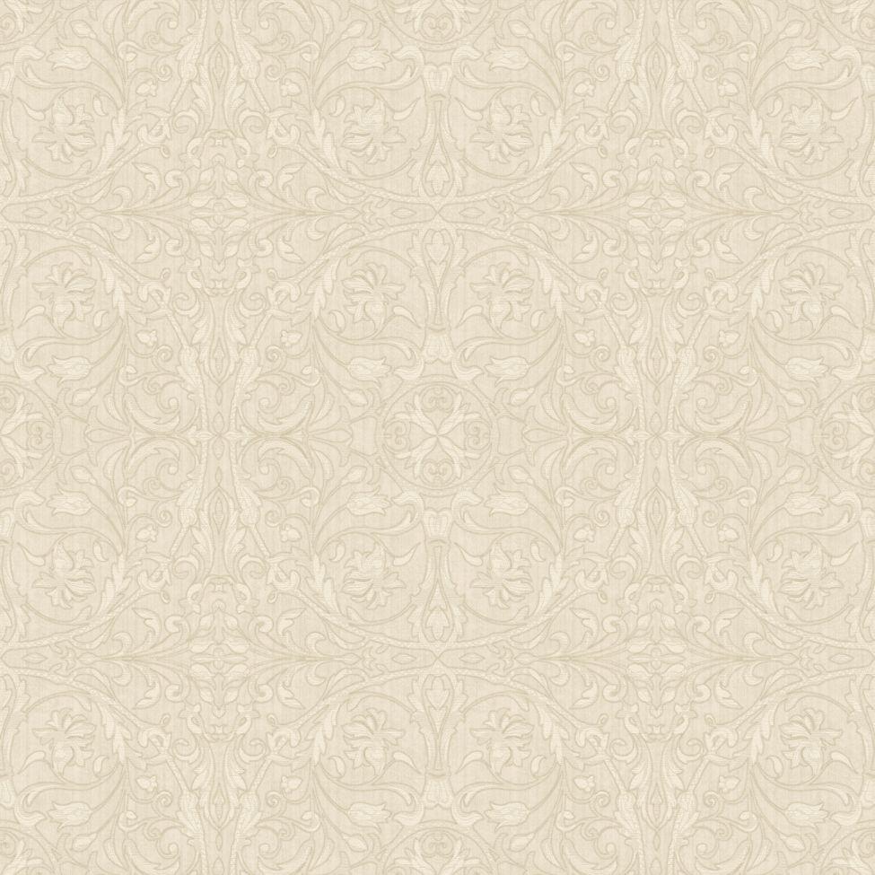 Pin by Muriva Wallpaper on Muriva Classic Wallpaper
