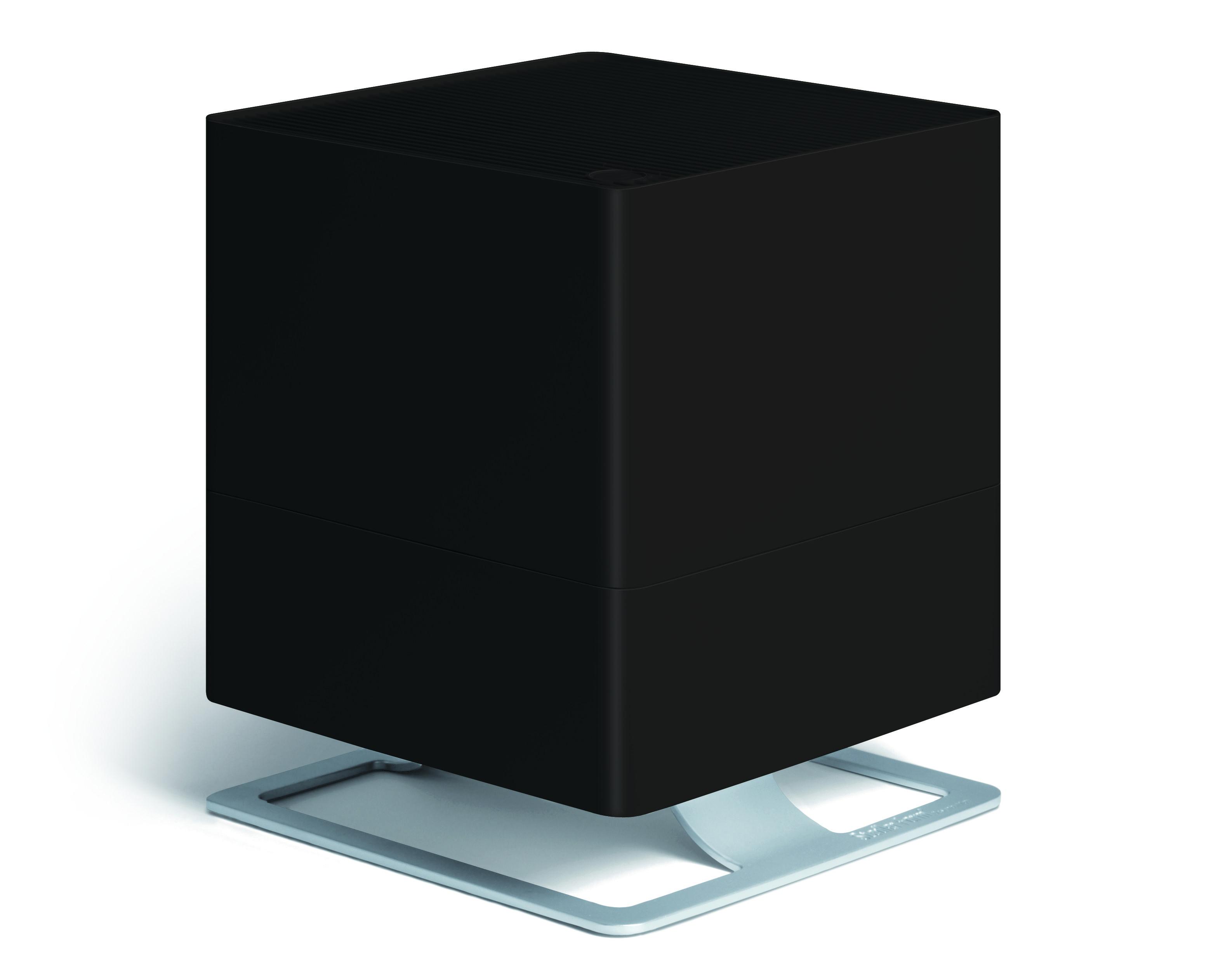 Stadler Form OSKAR Humidifier Humidifier, Dimmable led