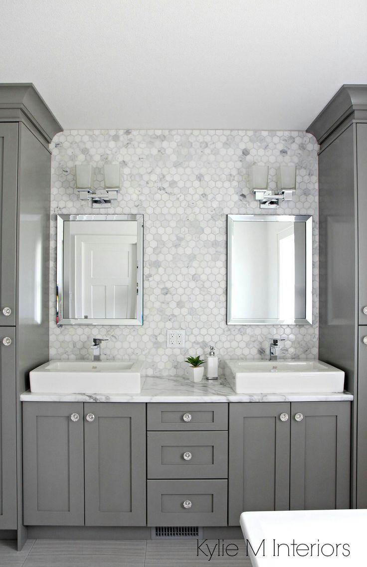 Beautiful Bathroom Backsplash Bathroom Tile Designs Small Bathroom Remodel Bathrooms Remodel