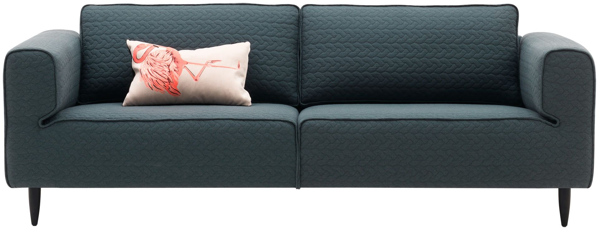Canape Bo Concept Modern Sofa Designs Contemporary Sofa Design Green Fabric Sofa