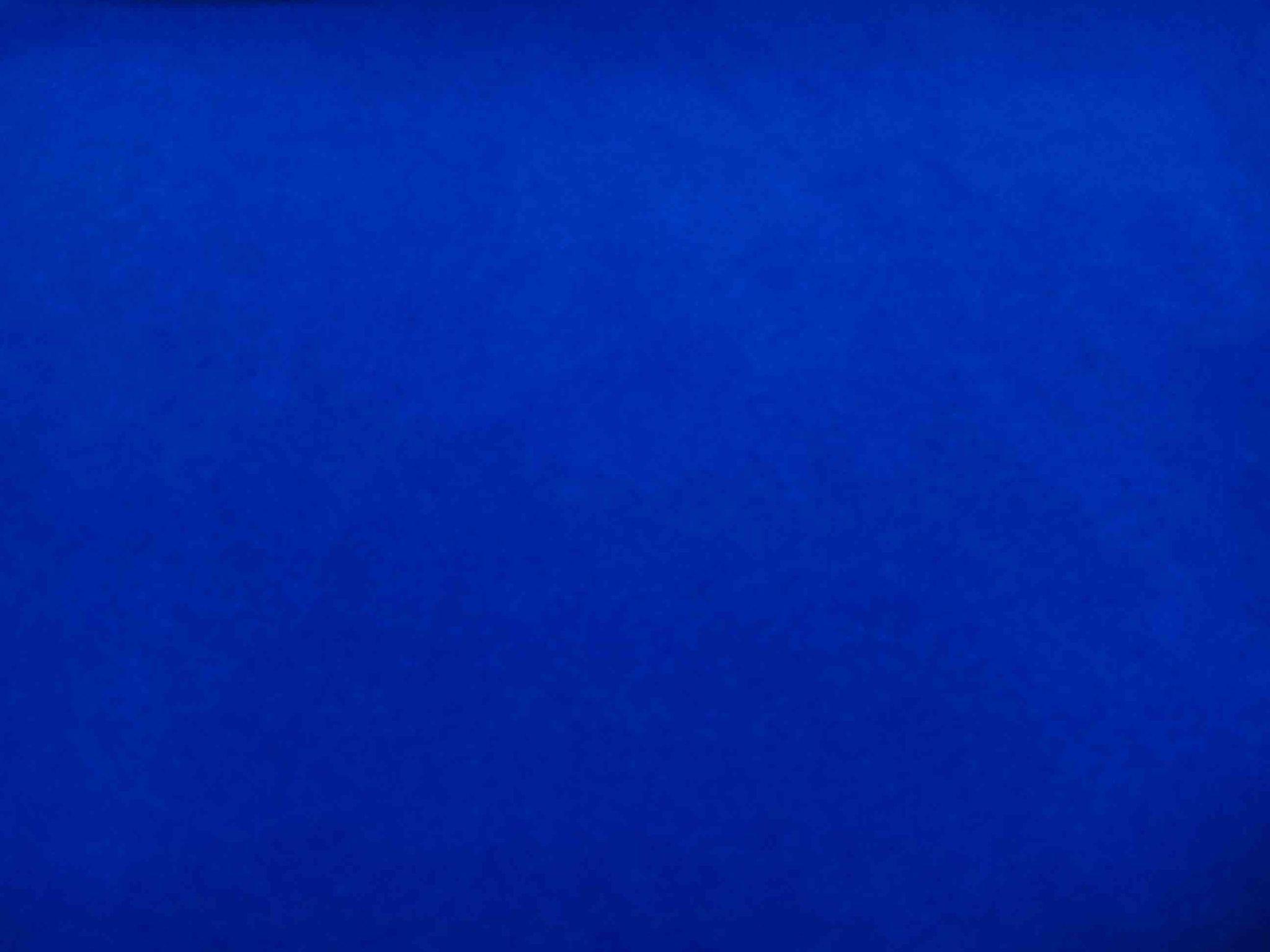 Fondos Azules, Uñas Azules