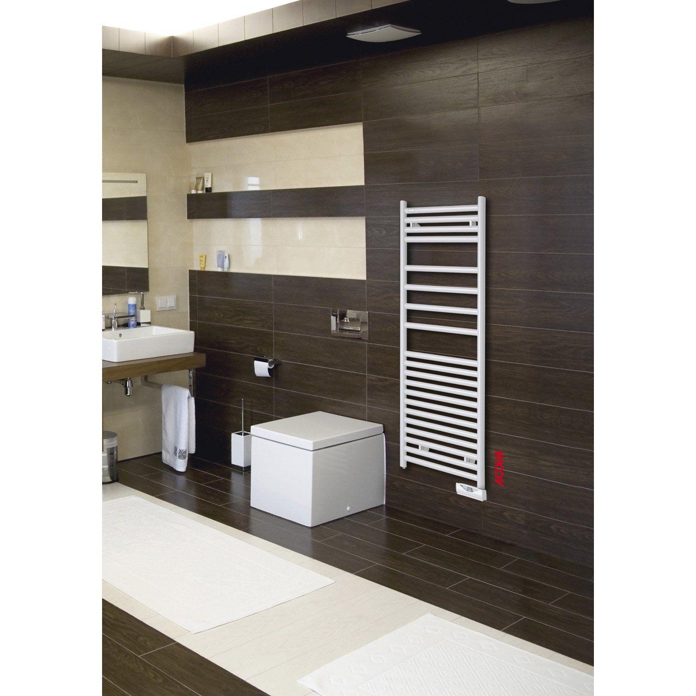 radiateur eau chaude acova cool radiateur plinthe electrique confort chauffage central eau. Black Bedroom Furniture Sets. Home Design Ideas