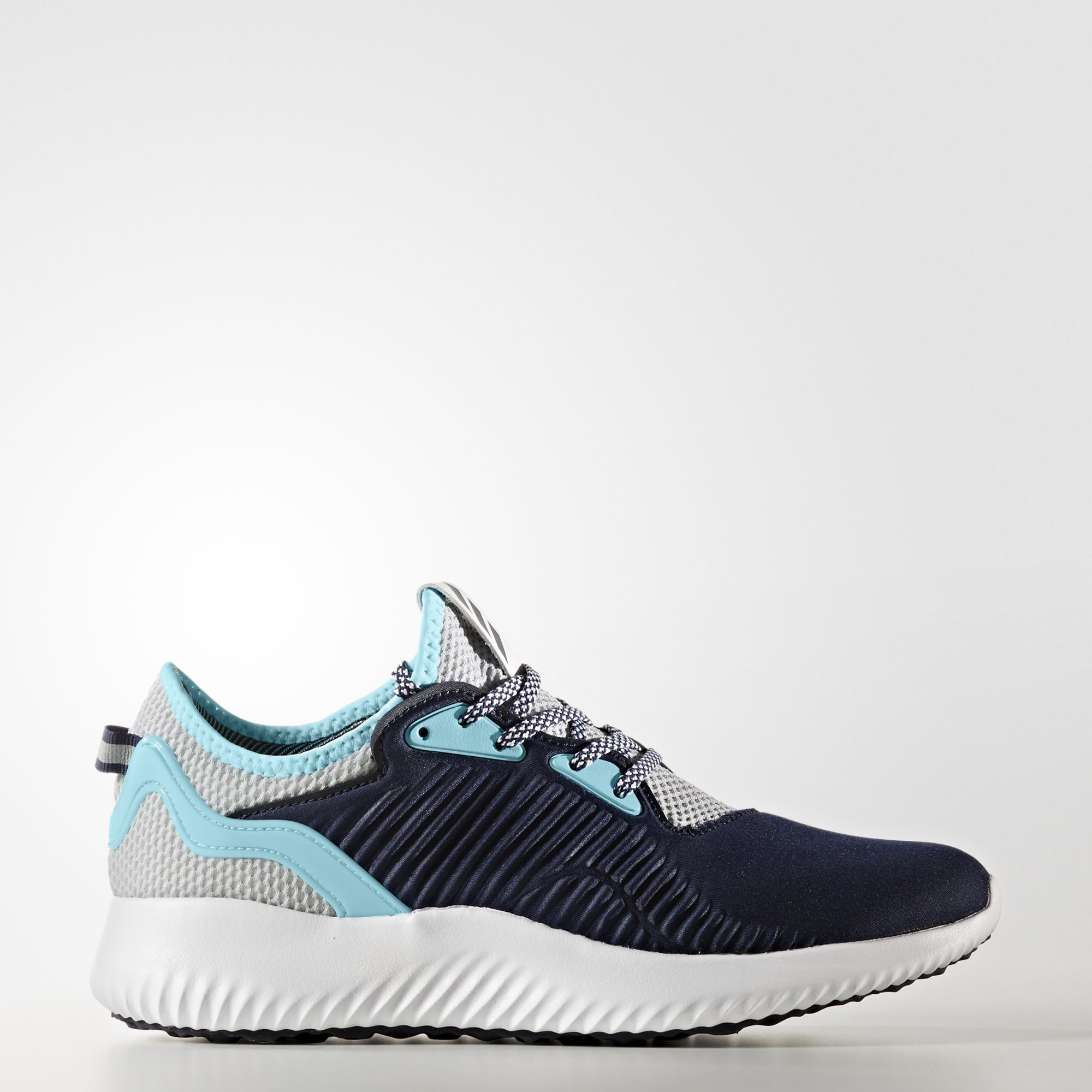 adidas - Alphabounce Lux Shoes