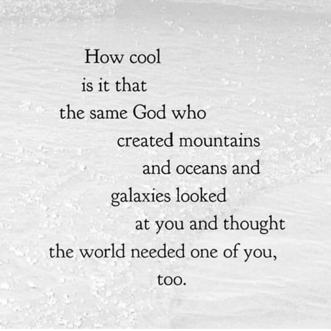 Pin by Glenda Weaver on FAITH Quotes to live by, Names