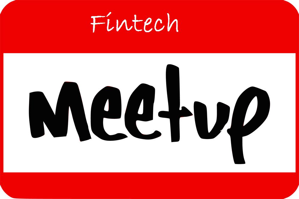 6d6e3bf70 Find Fintech Groups near you on Meetup.com -  http   techbullion.blogspot.com 2016 09 find-fintech-groups-near-you-on.html   tech  fintech  technews