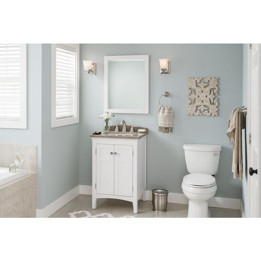Product Image 2 Rectangular Bathroom Mirror Bathroom Vanity Bathroom Mirrors Diy