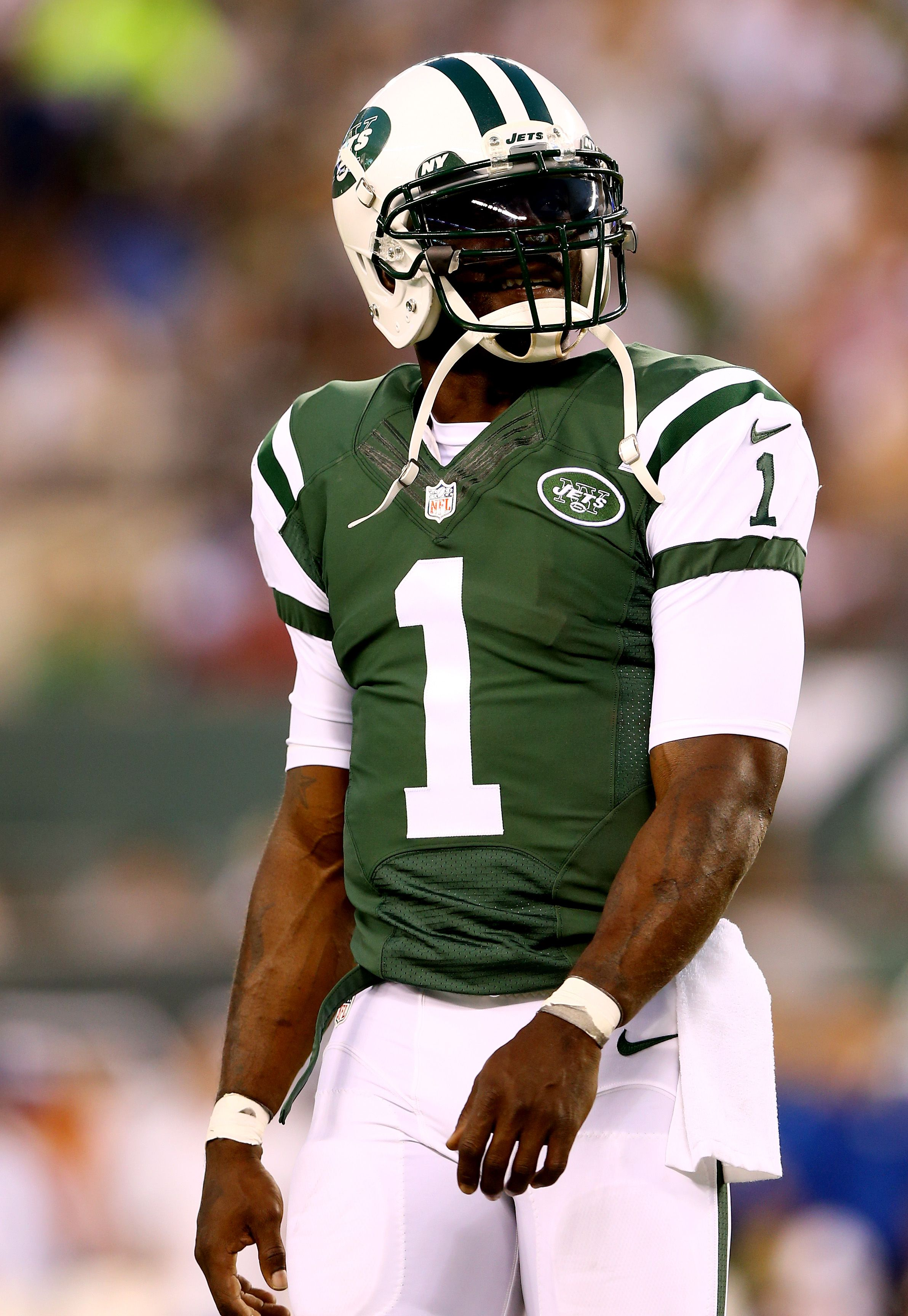 b82a18a38 Michael Vick Net Worth - Find Out More About His Earnings