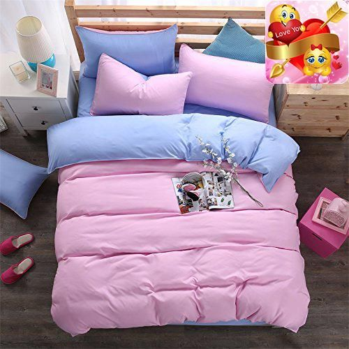 #amazing Bedding #Material: Polyester Cotton Fabric Density : #120x60  Fabric Support :