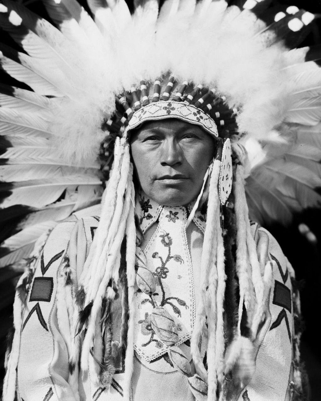 чёлка, уложенная фото племен индейцев америки японцы