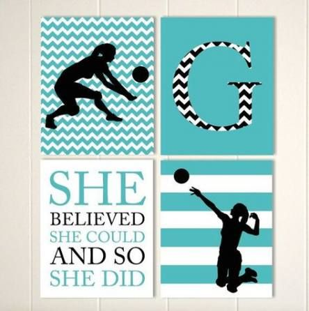 51  ideas sport quotes baseball volleyball #sport