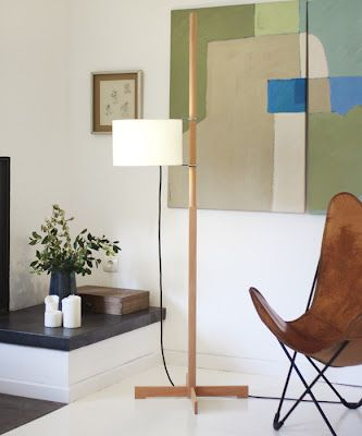 Tmm por miguel mil interiores pinterest valencia tmm miguel mila lamp and butterfly chair aloadofball Choice Image