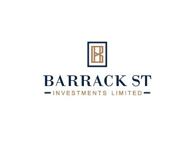 Barrack Investments