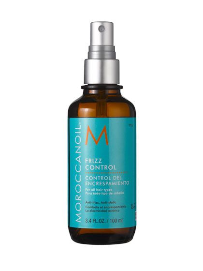 Allure Says The 9 Best Frizz Fighting Hair Products Hair Care Frizzy Hair Frizz Anti Frizz Hair