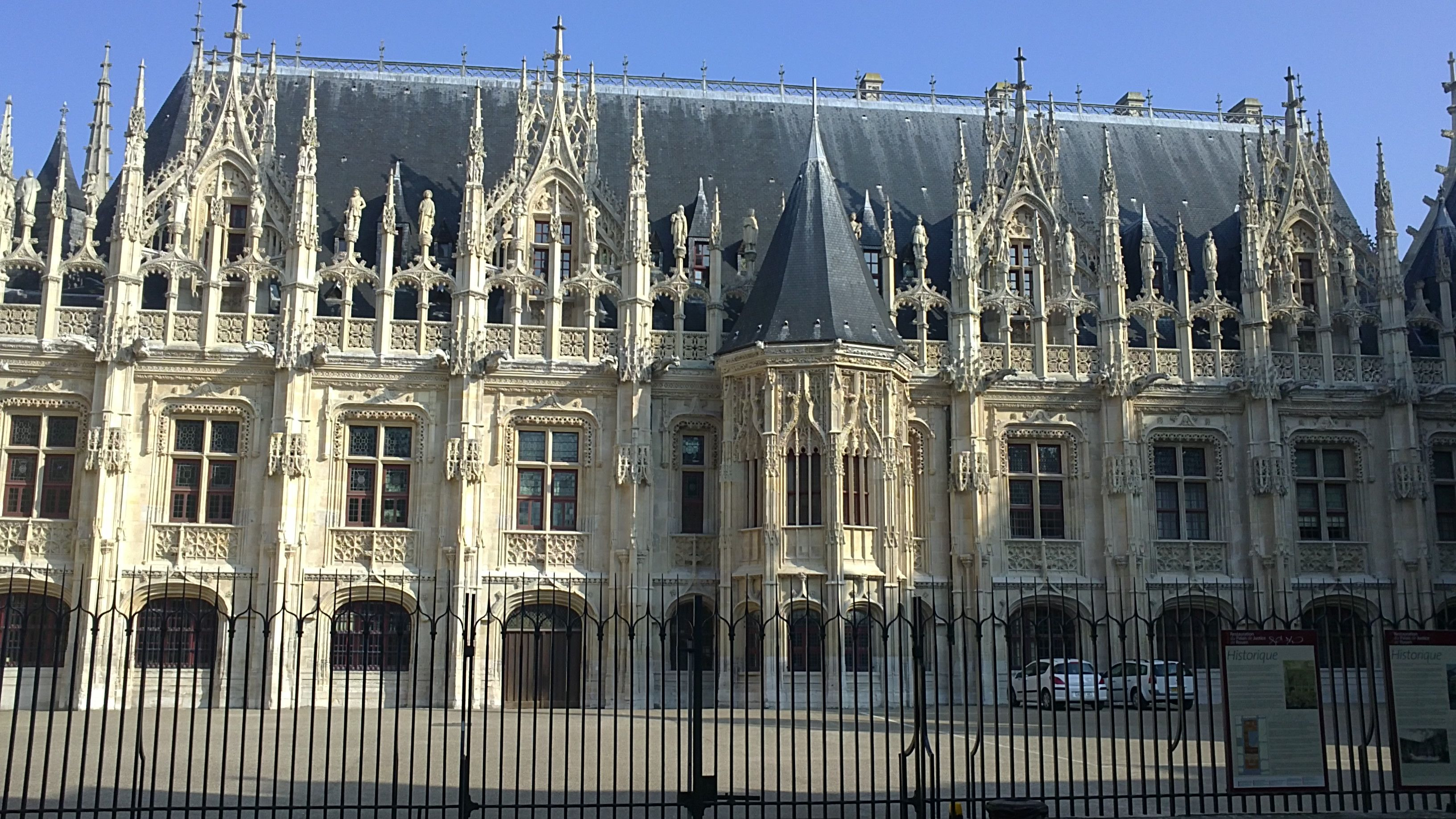 image result for neo gothic architecture houses of parliament