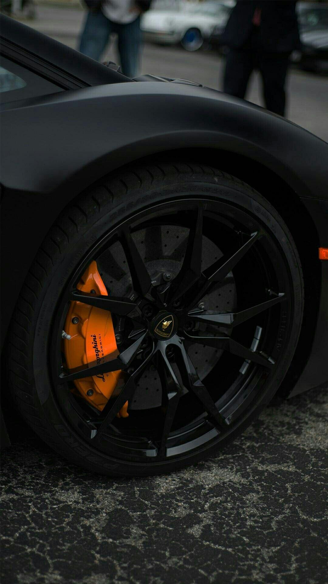 Lamborghini Yasholo Unreal Shakespeare Car Wheels Car Wheels Rims Super Luxury Cars