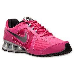 Pin on Cool Sneakers!!!