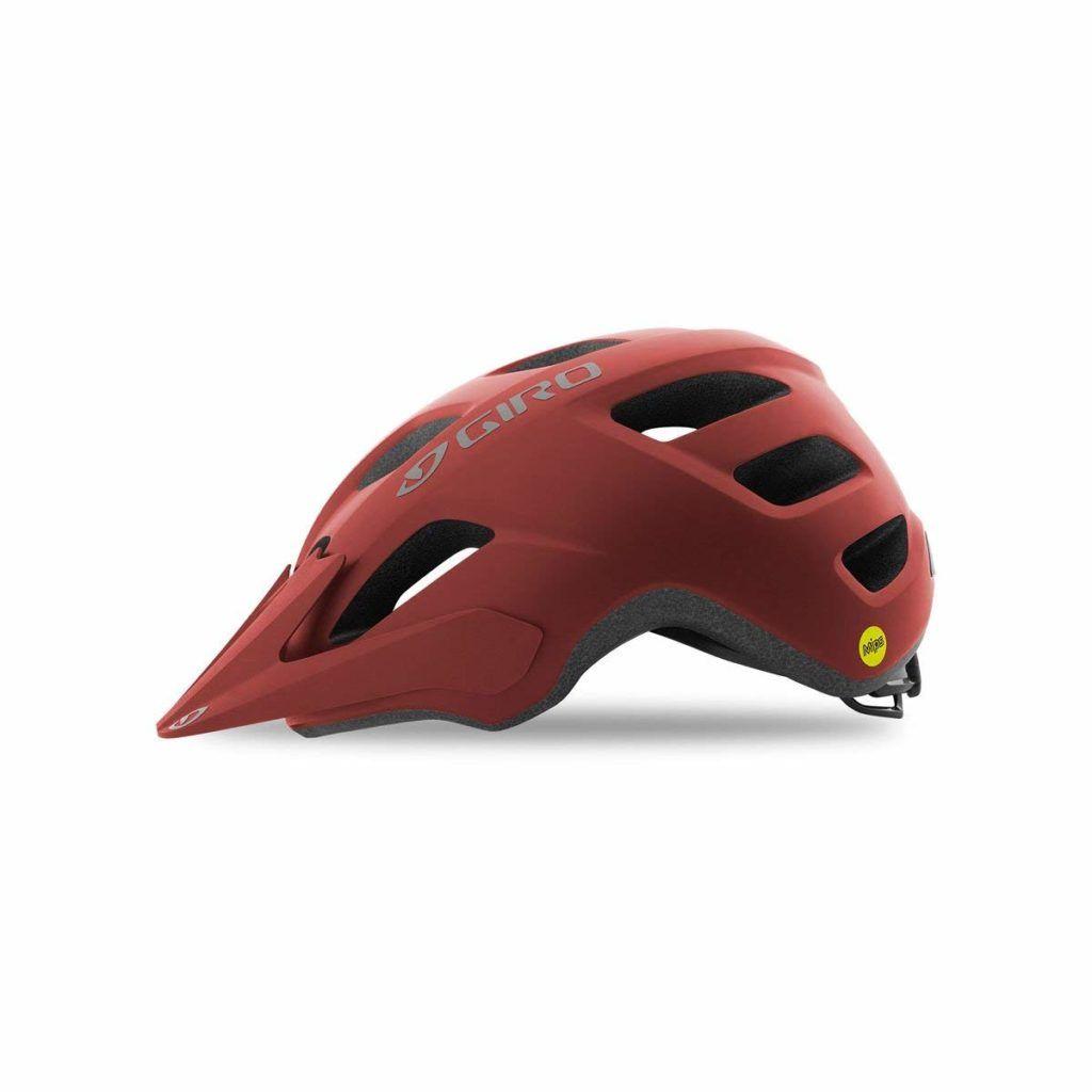 Top 10 Best Mountain Bike Helmets In 2020 Mtb Helmets With
