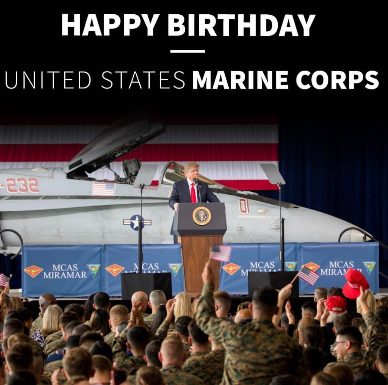 Pin by Kathryn Bender on U.S. Marine Corps! Marine corps
