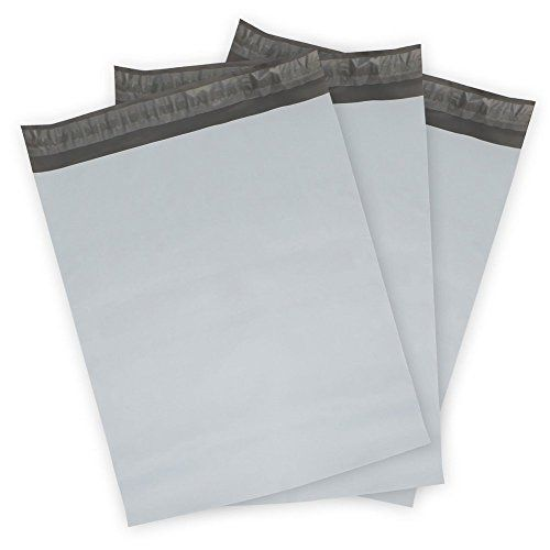 Rbhk Poly Mailers Envelopes Shipping Bags Self Sealing 1 Https Smile Amazon Com Dp B01ghef1kg Ref Cm Sw R Pi Dp X D Poly Mailers Mailer Plastic Envelopes