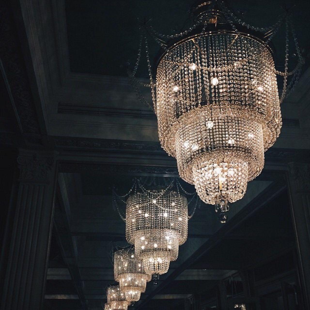 Ceiling Lights Lights & Lighting Aspiring 2019 New Arrival Led Crystal Ceiling Lights Lustres De Sala Beautiful Rose Style For Bedroom Dining Room Free Shipping