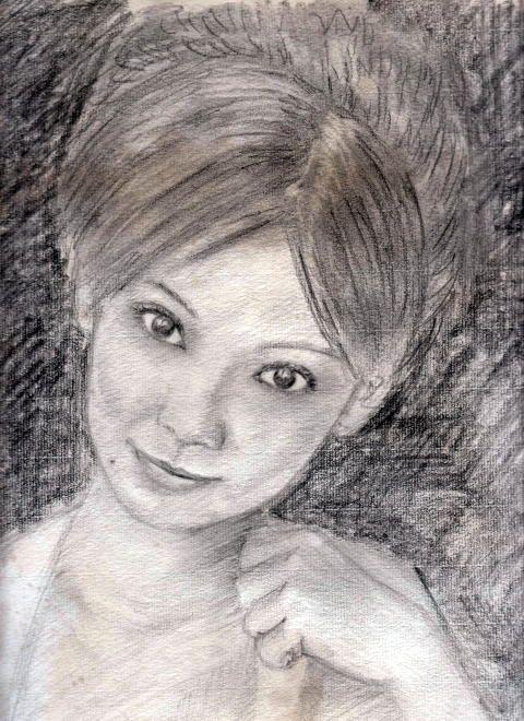 http://sanshu-seiso.tumblr.com/