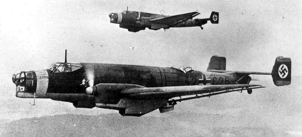 junkers-ju-86-b-bomber-01.png (1005×457)