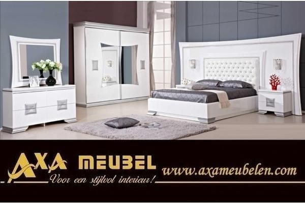 Billig Schlafzimmer Komplett Günstig Kaufen | Deutsche Deko