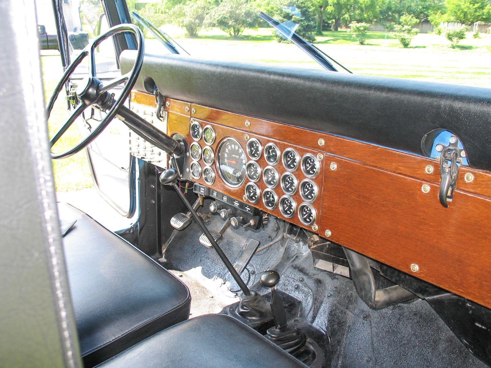1974 Jeep Cj5 Google Search Cj 5 Mods Pinterest Amc Dash Wiring