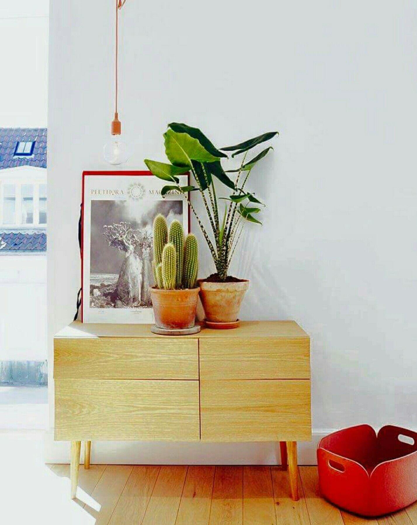 Interior design · geometry · instagram · perspective · minimal · skøne nordic design