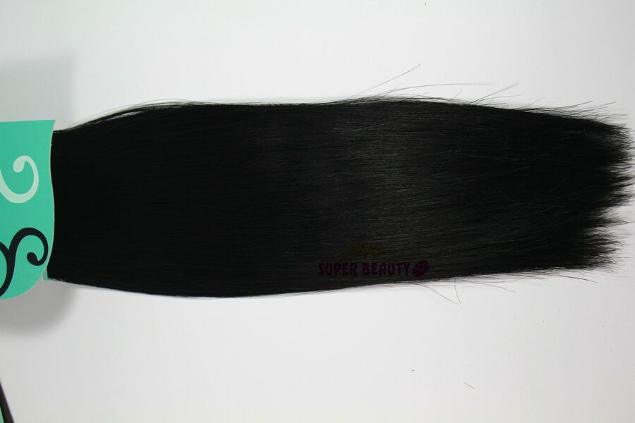 Bobbi Boss Indi Remi Natural Yaky Remi Premium Virgin Hair