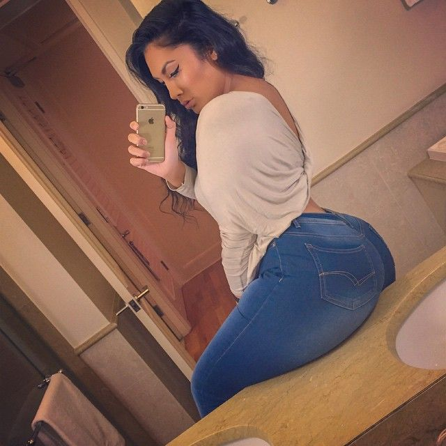 big ass x escort girl alençon