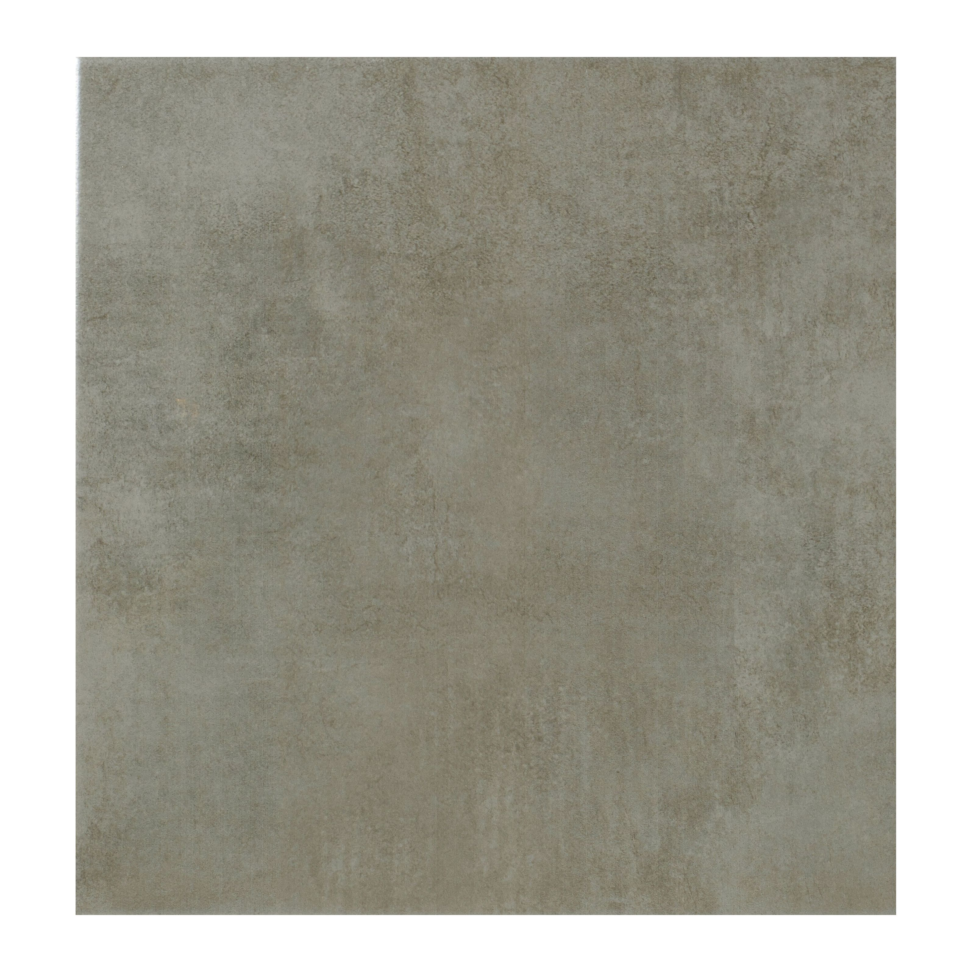 Lombardy Smoke Ceramic Floor Tile Pack Of 9 L 330mm W 330mm Departments Diy At B Q Ceramic Floor Tile Tile Floor Flooring
