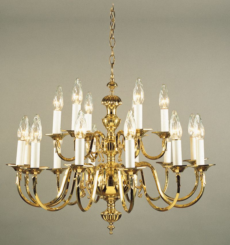 Icon of guides of buying funky chandeliers home decorations ideas icon of guides of buying funky chandeliers aloadofball Choice Image