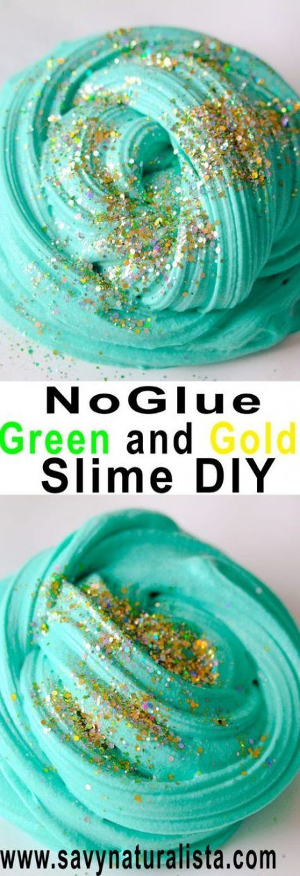 54+ ideas diy crafts slime glitter glue Diy crafts slime