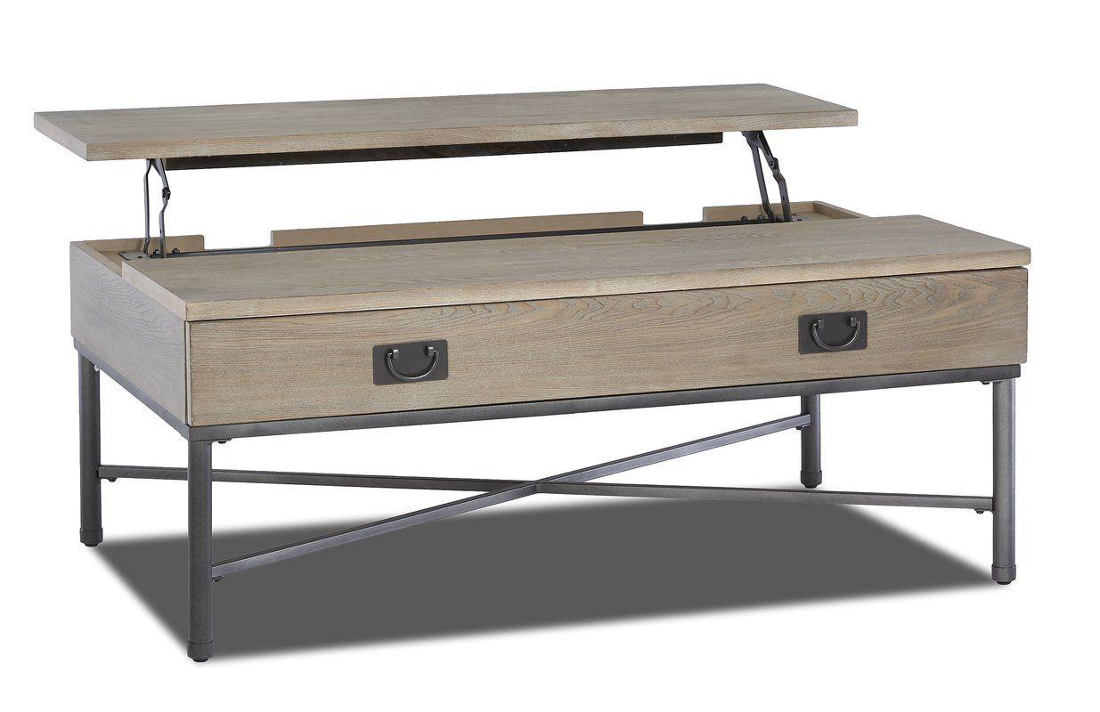 Kori Lift Top Coffee Table With Storage Coffee Table Wood Coffee Table Rectangular Glass Coffee Table