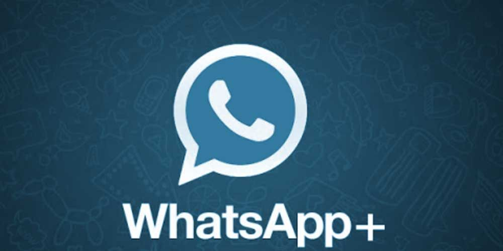 Whatsapp++APK Whatsapp Plus v17.50.0