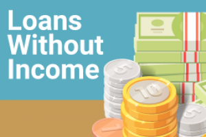 Yes You Can Get The Unsecured Personal Loan When You Apply For A Personal Loan To Fulfill Your Desires So Most Of The Custo Loan Personal Loans Prepaid Card