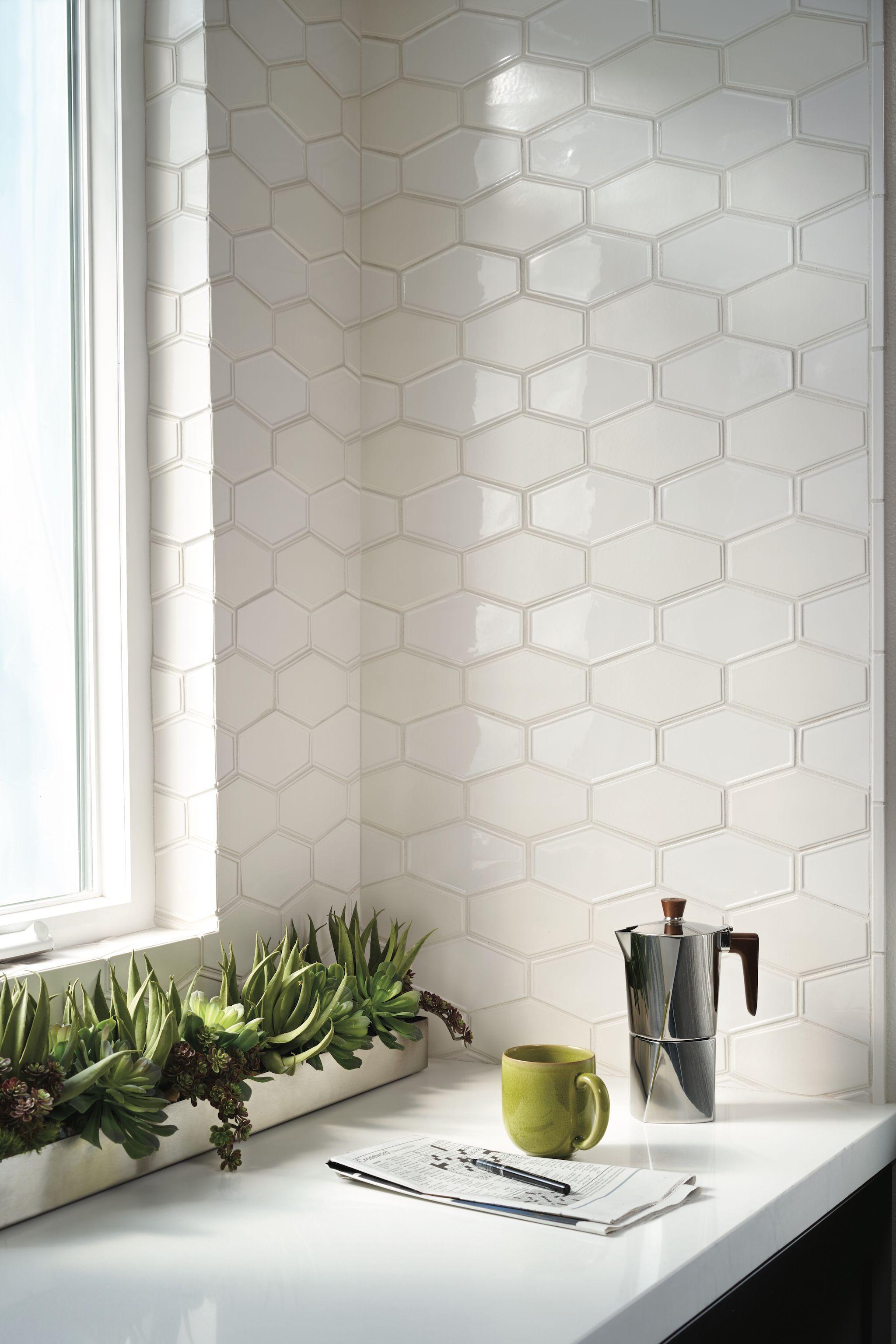 ann sacks ceramic tile backsplash