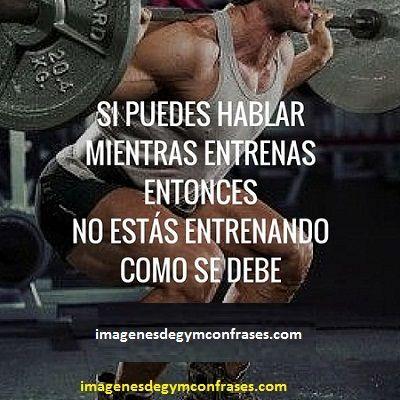 Pin De Bg En Motivaciones Y Frases Frases De Motivacion
