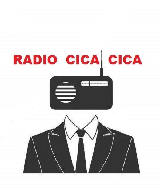 """La web Radio """"Cica Cica"""" del Bollettino Informativo di zona """"La Cicala"""" Boccea - Roma, propone musica e argomenti quali cultura, curiosità, scienza, mistero... con puntate a tema. https://www.spreaker.com/episode/11078362"""