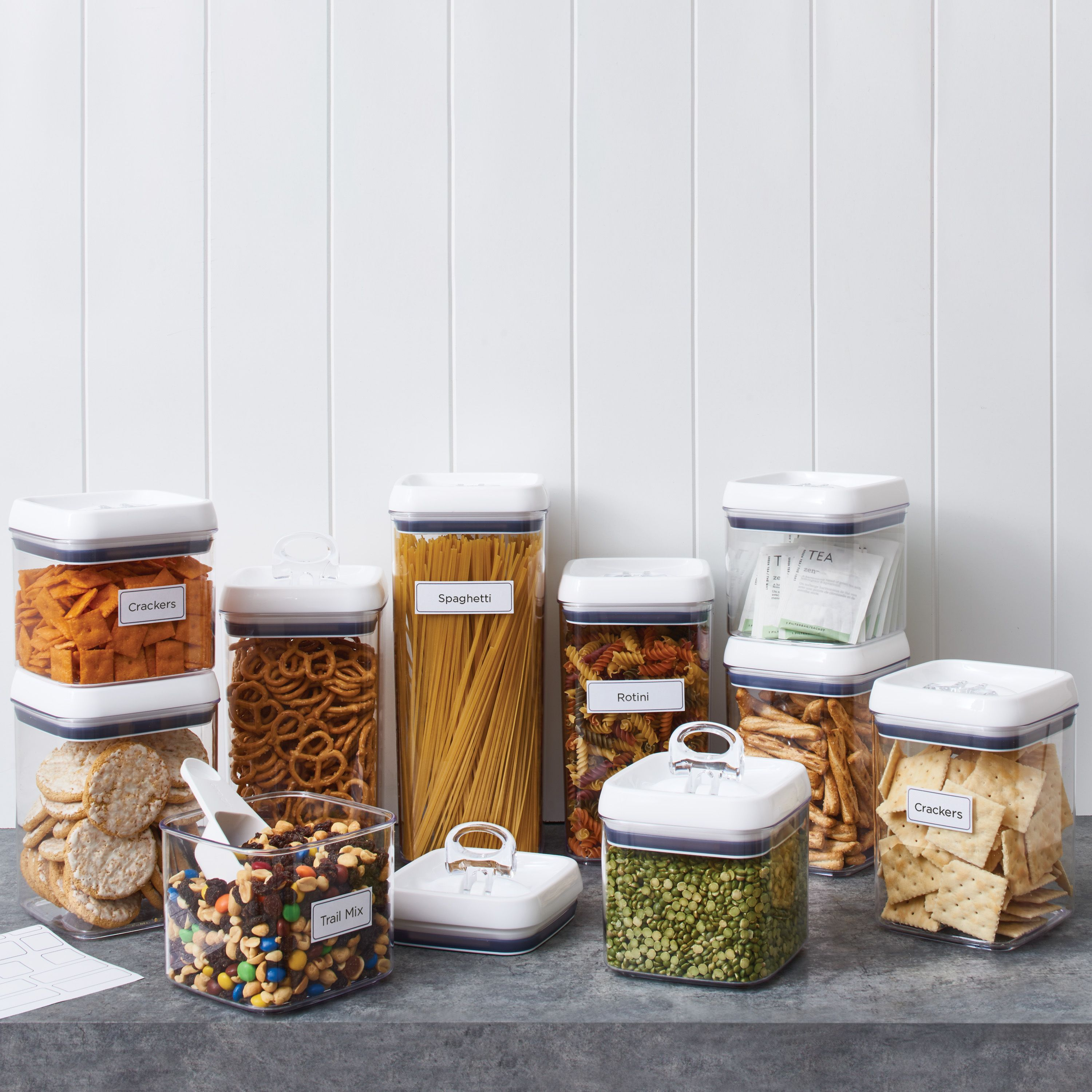 548af013a80ef3eb29f3c56c6d7f2f81 - Better Homes And Gardens Flip Tite Containers 6 Piece