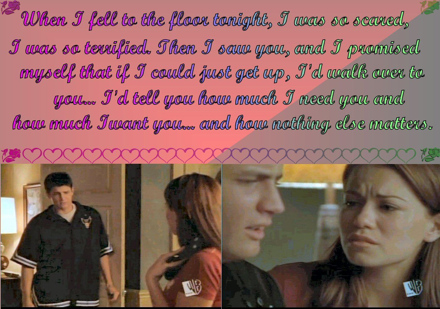 One Tree Hill Quotes   Google Search