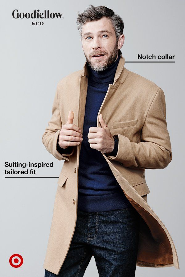 largest selection of latest style of 2019 select for latest Pin on Goodfellow & Co