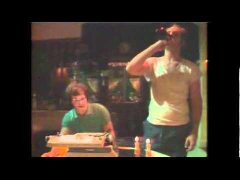 True West Gary Sinise/John Malkovich Steppenwolf-  CLASSIC